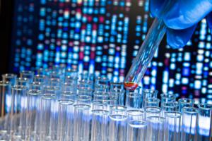 5-9-13-genetic-testing-istock_000022007340xsmall